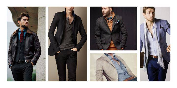 Dresscode-Smart-Casual_002